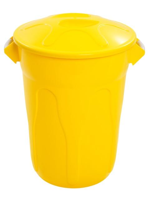 CR100a Amarelo  34126 Zoom