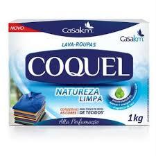 Coquel