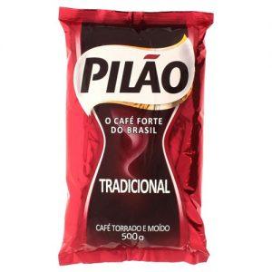 Pilao 2