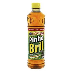 Pinho Brio